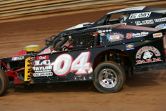 June 26, 2010 - Chandler Chevrolet Night